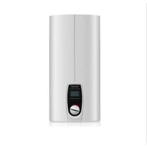 斯宝亚创 DEL 380V原装进口即热式电热水器