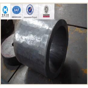 09MnNiD锻件石化设备锻件江苏锻造厂