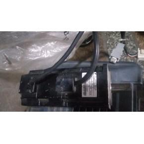安川伺服电机维修|维修安川伺服电机