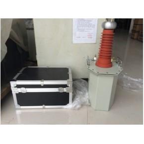 工频耐压试验装置 6KVA10KVA 50KV