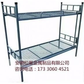 蚌埠高低床租赁 蚌埠双层床租赁蚌埠上下铁床租赁
