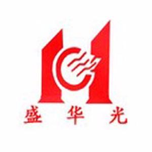 四川盛华光机电设备有限公司