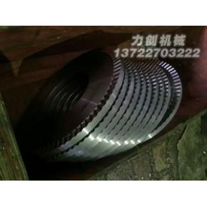 石家庄力创铸铝加工 主营铸铝