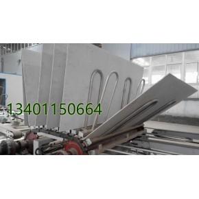 埃特板硅酸钙板北京隔墙吊顶板材