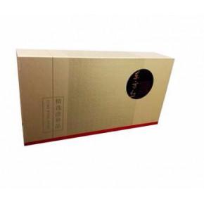 养生品包装,广州保健品包装定制加工厂家