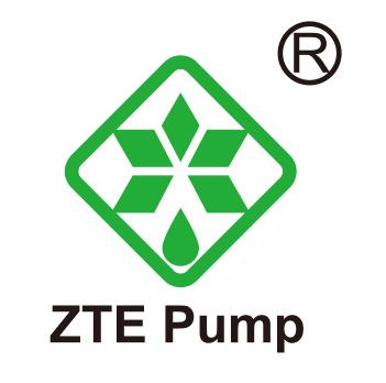 中兴泵业(天津)有限公司