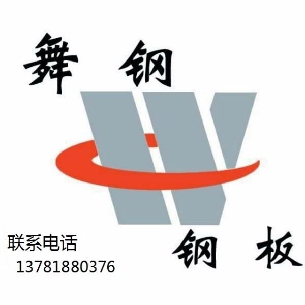 河南尊信钢铁贸有限公司