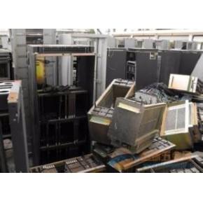 金橋電腦設備回收線路板回收公司