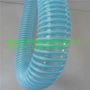 PVC风管设备山东塑料挤出设备供应