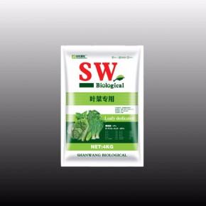 蔬菜专用冲施肥 含腐植酸冲施肥 黄腐酸钾冲施肥