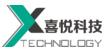 南京喜悦科技股份有限公司芜湖鸠江分公司
