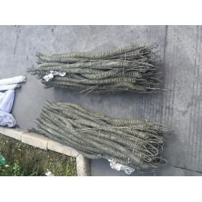 弹簧电炉丝,可非标定制,可配陶瓷管