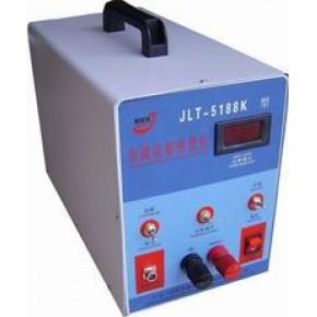冷焊机生产厂家直销JLT-5188金属缺陷修补机