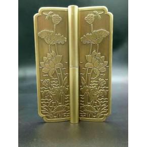 古典家具顶箱柜铜件