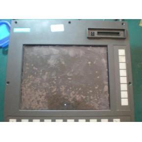 西门子802D报警206500维修