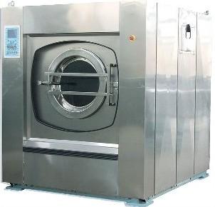 泰州海狮机械设备有限公司