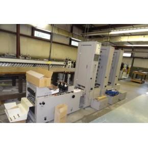 南京印刷-南京印刷厂-南京画册印刷