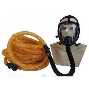 化工厂长管呼吸器