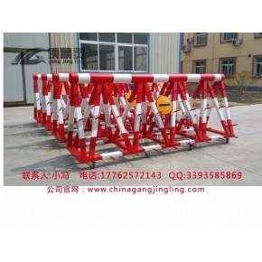 武汉道路隔离围栏 武汉交通防护栏 武汉栏杆厂家