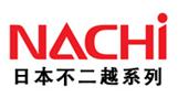 日本nachi不二越油泵进口变量柱塞泵双联齿轮泵