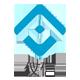 南京仪信自动化工程有限公司logo