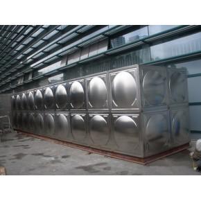 保温水箱-不锈钢水箱-空气能热水水箱-太阳能水箱