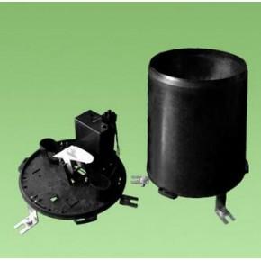 CG-04-B1 雨量传感器ABS塑料