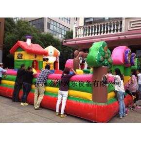 杭州娱乐设备出租大力锤测力机拳击机游乐设施租赁