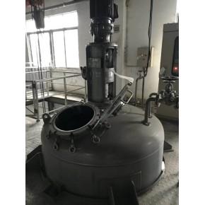 让渡二手化工设备,炼油设备,蒸馏设备,分离设备