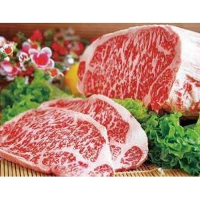 整柜牛肉进口报关费用 关税 手续 资料 代理流程