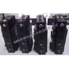 广电无线图像传输系统H-810A