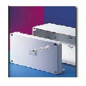 德国威图网络机柜空调武汉办事处代理销售和维修