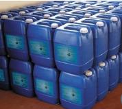 保定乳品饮料设备管道链条清洗剂用我们的产品腐蚀小