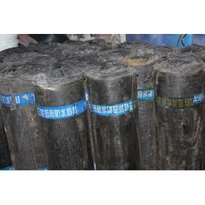 高聚物改性沥青防水卷材SBS防水卷材