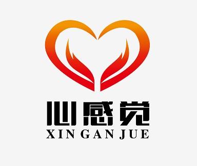 河南心理健康产业发展有限公司