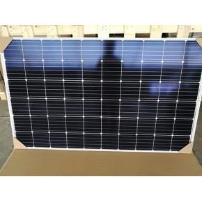 光伏太阳能天合板多晶单晶厂家直销