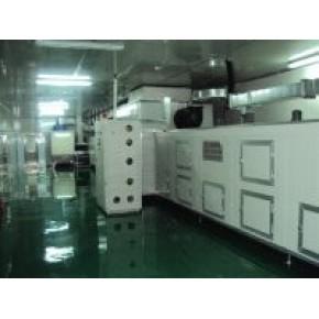 苏州市吴中胥口塑胶件产品喷油漆加工厂