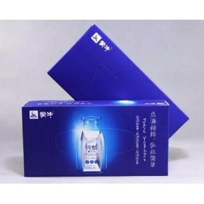 广告抽纸盒  郑州抽纸盒定制公司