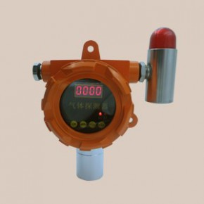 厂家供应防爆型CH4甲烷气体探测器