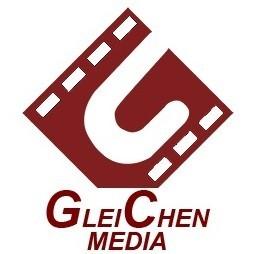 纪像文化传媒(北京)有限公司