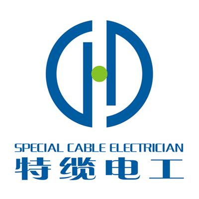 特缆电工(成都)电缆有限公司