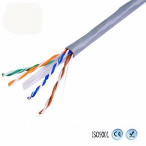 厂家直销 六类无氧铜网线