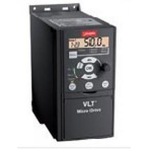 湖北总代理原装进口丹佛斯变频器武汉现货销售和维修