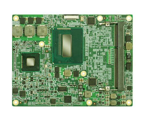 阿尔泰科技 Come核心板 Some-BS87 高速数据采集卡 分布式采集模块