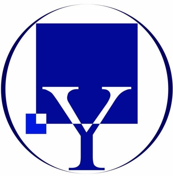 河南熠生实验室设备有限公司