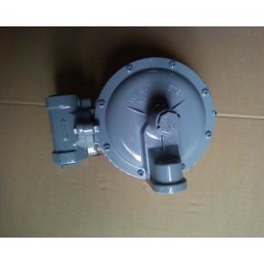 美国AMCO 1803B2天然气减压阀