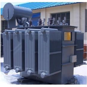 10KV.35KV.电力变压器