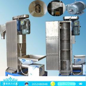 废旧再生塑料脱水机 再生PET脱水机PVC脱水机