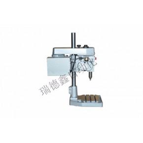 油压钻床GD-100 自动钻床 多轴钻孔机