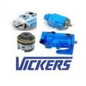 德国VICKERS威格士柱塞泵武汉代理现货销售